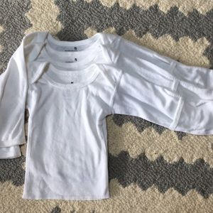 Other - FREE with purchase Infant long sleeve tops